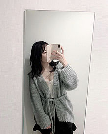 2019/11/18写メの画像(ルフィーに関連した画像)