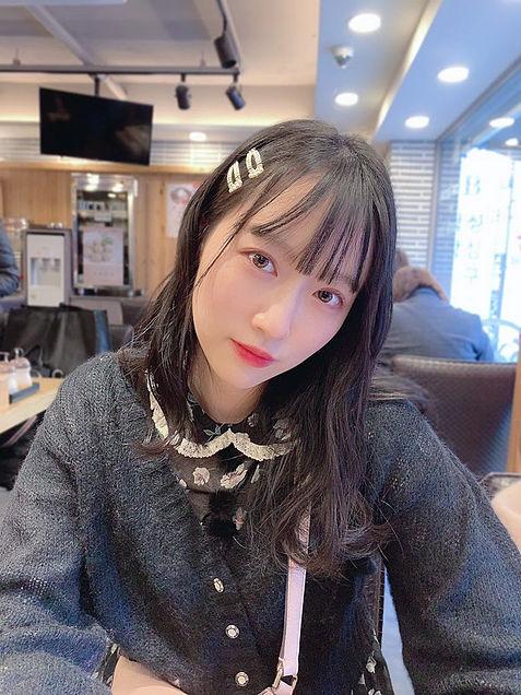 2019/11/19写メ(韓国)の画像 プリ画像