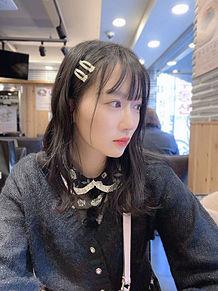2019/11/19写メ(韓国)の画像(ハニーミーハニーに関連した画像)