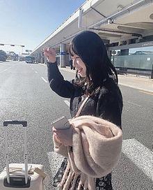 2019/11/19写メ(韓国) プリ画像