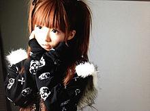 2012/12/28写メの画像(チュチュアに関連した画像)