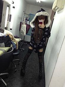 2012/12/28写メの画像(ルフィーに関連した画像)