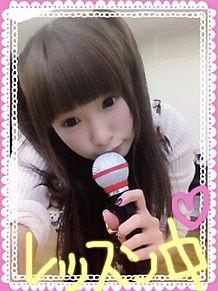 2012/12写メ プリ画像