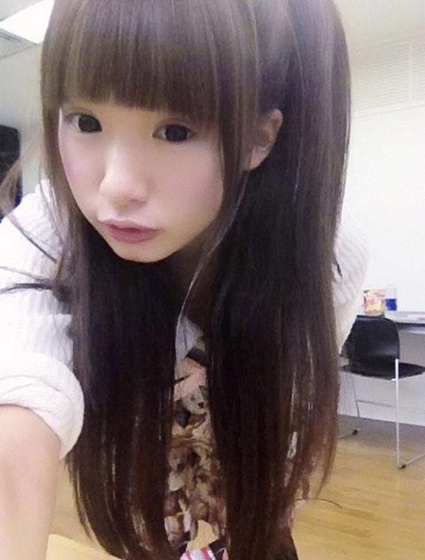 2012/12写メの画像 プリ画像