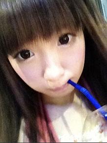 2012/9/10写メ プリ画像