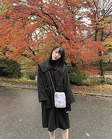 ♡2019/11/24コーデの画像(ジーユーに関連した画像)