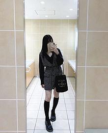 ♡2019/12/8コーデ プリ画像
