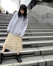 ♡2019/12/10コーデ プリ画像
