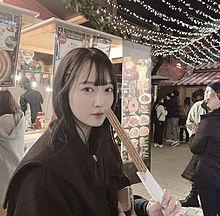 2019/12/25写メ(神奈川・横浜)の画像(チュロに関連した画像)