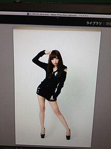 2013/1/撮影画像の画像(ダイアに関連した画像)