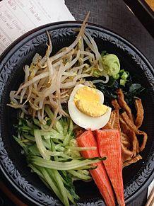 2013/12/17ランチ(ハワイ)の画像(麺類に関連した画像)