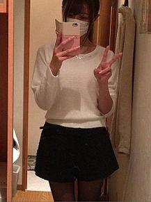 2016/2写メの画像(ルフィーに関連した画像)