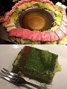 2016/2/5ディナー イマサラ(東京・中目黒)の画像(中目黒に関連した画像)
