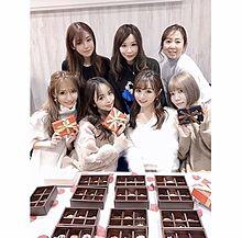 2020/2/9写メ(千葉)の画像(お料理教室に関連した画像)