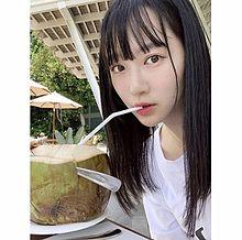 2019写メの画像(ミディアムに関連した画像)