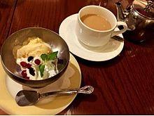 2016/1/9カフェ(神奈川・横浜)の画像(#紅茶に関連した画像)