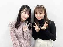 2020/1/25写メ(愛知・名古屋)の画像(愛知に関連した画像)