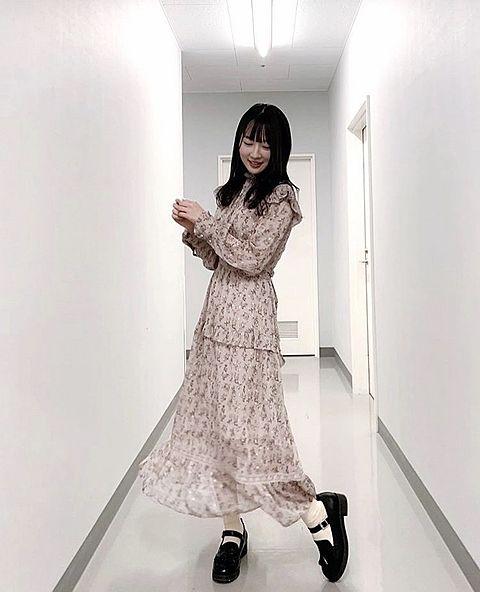 2020/1/25写メ(愛知・名古屋)の画像 プリ画像