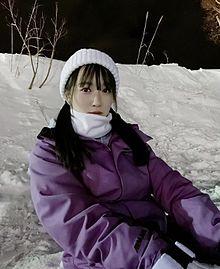 2020/2/2写メ(北海道) プリ画像