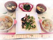 2014の画像(和食に関連した画像)