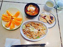 2014の画像(韓国料理に関連した画像)