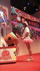 ♡2013/2/16コーデ(千葉)の画像(靴下に関連した画像)