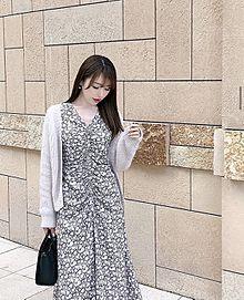 ♡2020/3/12コーデ(東京・六本木)の画像(レッセパッセに関連した画像)