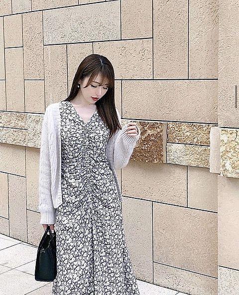♡2020/3/12コーデ(東京・六本木)の画像 プリ画像