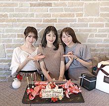 2020/3/13写メ(東京・六本木)の画像(ロイヤルパーティーに関連した画像)