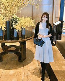 ♡2020/3/14コーデ(東京・六本木)の画像(六本木に関連した画像)