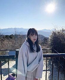 ♡2020/2コーデ(東京・高尾山)の画像(#yslに関連した画像)
