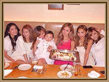 2014/4/23写メの画像(あくたんに関連した画像)