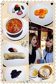 2014/4/26写メ(東京・西麻布)の画像(肉まんに関連した画像)