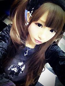 2013/2/20写メ(popteen撮影)の画像(アルゴンキンに関連した画像)
