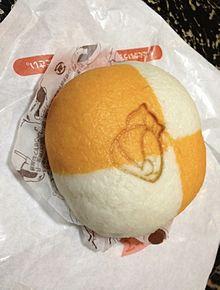 2013/2/27(コンビニ)の画像(肉まんに関連した画像)