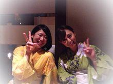 2014/7/12写メ(埼玉・深谷)の画像(プラベに関連した画像)