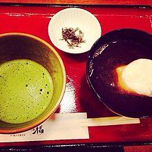 2014/8(京都)の画像(国内旅行に関連した画像)