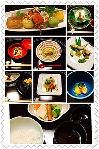2014/8ディナー(京都)の画像(国内旅行に関連した画像)