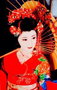 2014/8撮影画像(京都)の画像(国内旅行に関連した画像)