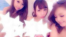 2014/9/6写メ(静岡)の画像(モデルに関連した画像)
