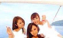 2014/9/6写メ(静岡)の画像(国内旅行に関連した画像)