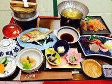2014/9/6ディナー(静岡)の画像(国内旅行に関連した画像)