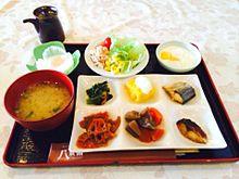 2014/9/7朝食(静岡)の画像(国内旅行に関連した画像)