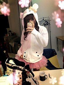 2013/3/5写メ プリ画像
