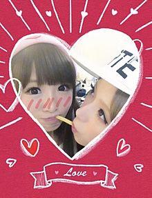 2013/3/10写メ(千葉) プリ画像