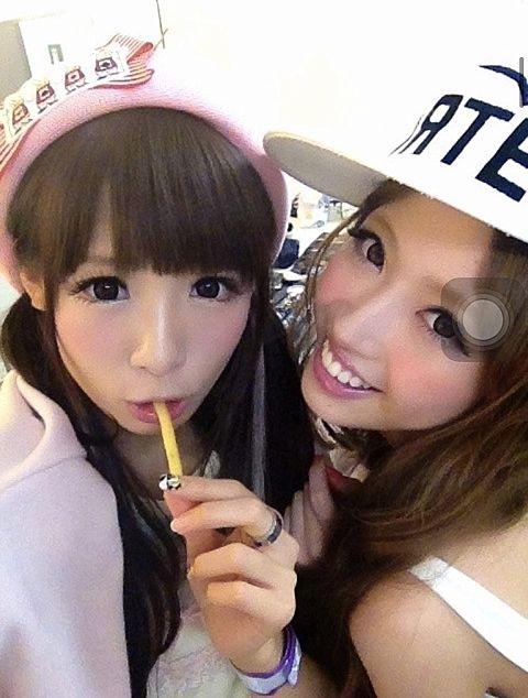 2013/3/10写メ(千葉)の画像 プリ画像