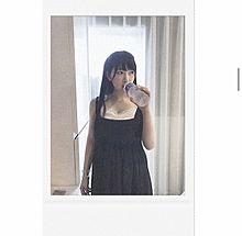 2019写メの画像(ドリンクに関連した画像)