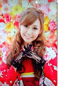 2014/3/13撮影画像の画像(袴に関連した画像)