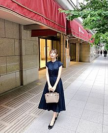 2020/6/7写メ(東京・銀座)の画像(銀座に関連した画像)