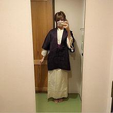 2015/10/2写メ(神奈川・箱根)の画像(ルフィーに関連した画像)